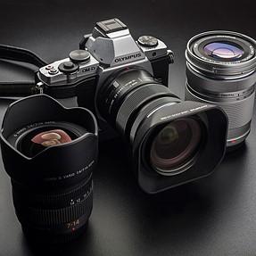 "Virgin Gorda vacation with my ""old"" camera."