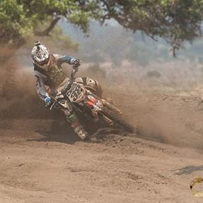 Motocross - Donnybrook Harare
