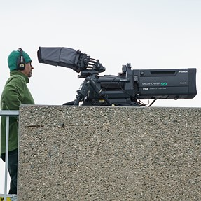 And you thought the Sony 70-200 was expensive.