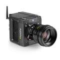 ARRI announces the ALEXA Mini, a lightweight carbon fiber cinema camera with 4K output