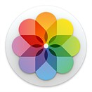 Opinion: Can an Aperture user be happy with Apple's new 'Photos' software?