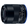 ZEISS goes wide with Loxia 21mm F2.8 for Sony E-mount