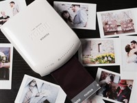 DPReview Gear of the Year Part 3: Sam's Choice - The Fujifilm Instax SP-1