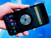 Hands-on with the ZTE Grand Memo