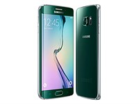 Samsung launches Galaxy S6 and S6 Edge with F1.9 lens and OIS