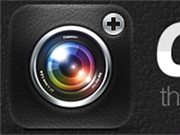 Camera+ for iOS update improves image quality