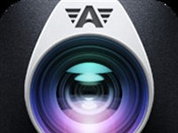 Camera Awesome offers update, reports 9 million downloads