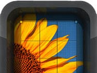 App Review: PhotoForge 2