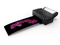 Epson launches A2 SureColor SC-P800 printer with UltraChrome HD inks