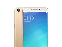 Oppo R9 comes with 16MP front camera