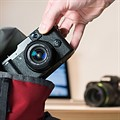 Enthusiast compact camera roundup (2014)
