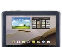 Samsung Galaxy Note 10.1 and Ativ Odyssey for Verizon