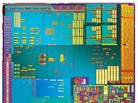 What could your smartphone do with a 48-core Intel chip?