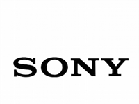 Sony to provide imaging capabilities for joint drone venture