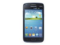 Samsung announces Galaxy Core smartphone