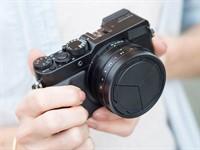 Panasonic Lumix DMC-LX100 shooting experience published