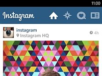 Instagram coming to Windows Phone 8 (finally)