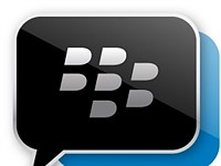 Video shows BlackBerry 10's Time Shift camera