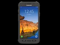 Samsung announces ruggedized Galaxy S7 Active