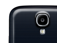 Samsung offering cash to Galaxy S4 app developers