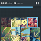 App news roundup: Instapuzzle, Google Drive, Taada and more