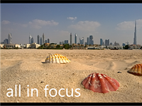 Nokia's post-capture focus app Refocus now available for all Pureview smartphones