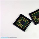 Samsung Isocell technology promises better image quality from mobile device sensors
