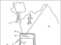 Apple patent aims to make blurry images history