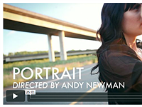 From PetaPixel: Documentary compares Instagramer to pro photographer