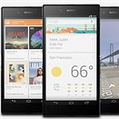 Gallery app absent from some new Google Play edition devices