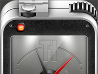 Triggertrap now offers Wi-Fi control for remote shutter trigger