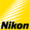 Delayed: Nikon Japan pushes D500 to end of April