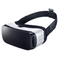 Flickr launches 360 degree image viewing app for Samsung Gear VR