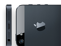 Will the next iPhone have an all-aluminum body?