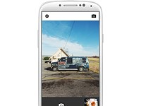 VSCO Cam arrives for Android