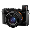Sony offers free inspection and service for RX1R II 'light leak' issue