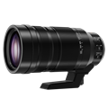 Two new lenses and 'Post-Focus' technology on the way from Panasonic