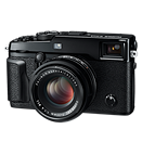 Fujifilm X-Pro2 firmware update 1.01 now available