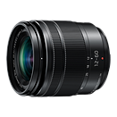 Panasonic adds weather-resistant Lumix G Vario 12-60mm F3.5-5.6 Power OIS to lens lineup