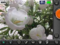 PureShot app sees major update
