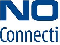 Nokia sells its headquarters