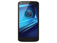 Super charged? Motorola Droid Turbo 2 preview and samples
