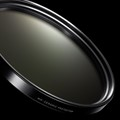 Sigma Announces Protective Lens Made of Clear Glass Ceramic