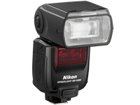 Making (radio) waves: Nikon releases SB-5000 Speedlight