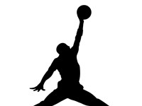 Photographer sues Nike over rights to Jordan 'Jumpman' logo