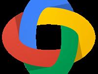 Google develops 'coherent' image identification algorithm