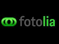 Adobe to acquire Fotolia for $800 million cash