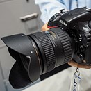 Pricing and availability for Tokina AT-X 24-70mm F2.8 Pro FX made public