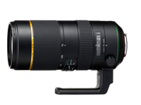 Ricoh delays new Star series Pentax 70-200mm F2.8 for design change