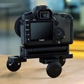Edelkrone launches collapsible PocketSkater 2 for DSLR videographers